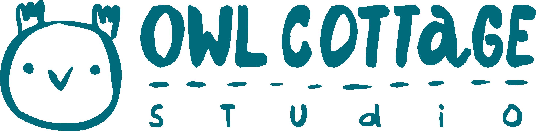 New_Turq_Logo1_horiz