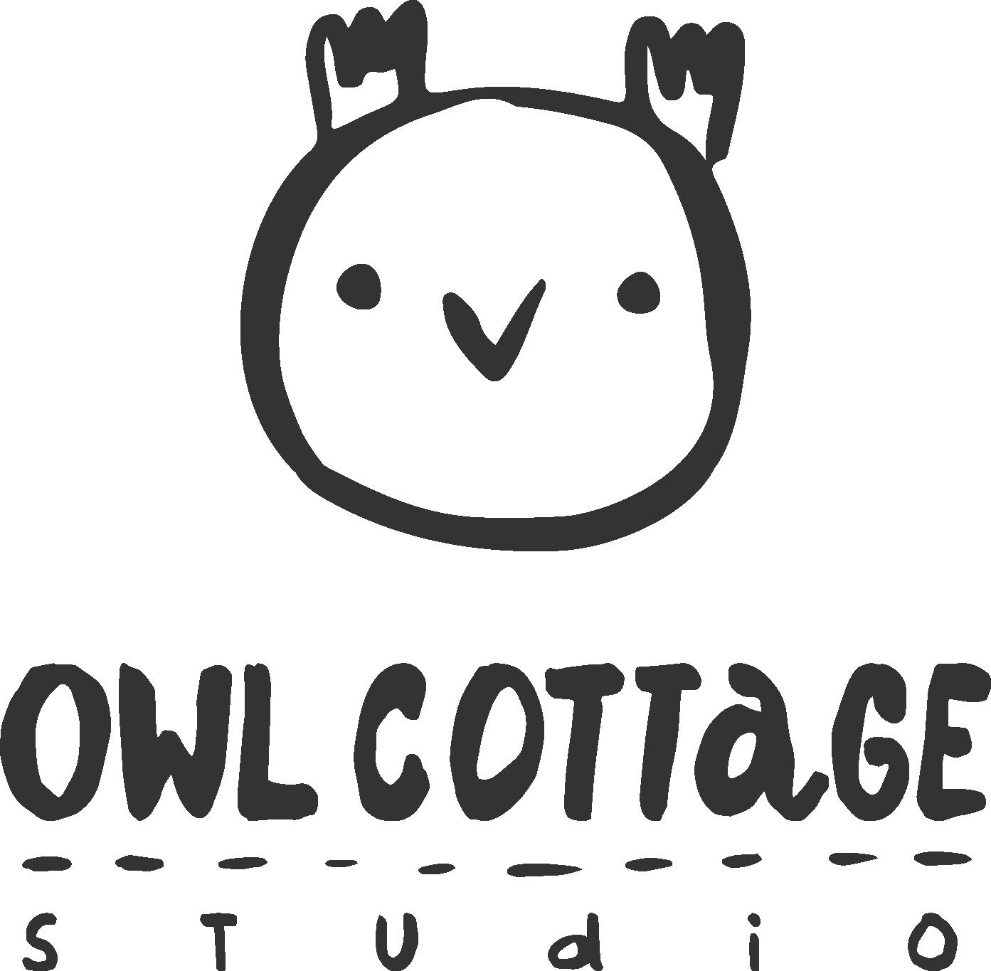 Owl Cottage Studio
