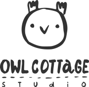 Owl Cottage Studio